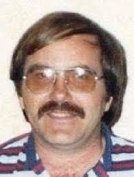 Charles Minter 1952 - 2017 - Obituary