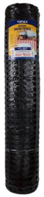 Tenax Nordic Plus Ii 4 Ft X 100 Ft Black 90853709 At Tractor Supply Co