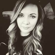 "Darla Smith Reese on Twitter: ""@halenbarrett @iamkelsoh Halen ..."