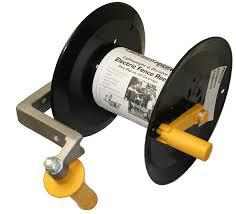 Reel Easy Spool System 221 Parmakusa