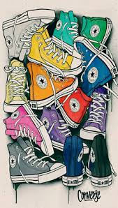 converse wallpapers top free converse