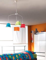 7 Tips And Modern Lighting Design Ideas For Kids Rooms