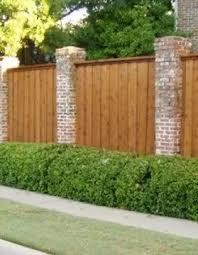 Premier Fence Contractor Performance Fence Llc Houston Tx