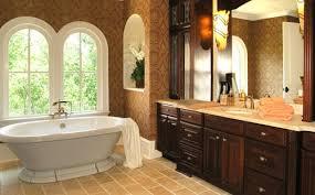 italian bathroom design and decor