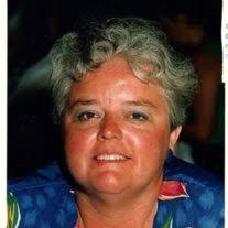 Brenda Lorene Smith Obituary - Visitation & Funeral Information