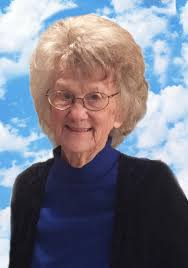 Obituary of Ida Eugenia Johnson | Adams Funeral Home | Blountstown ...