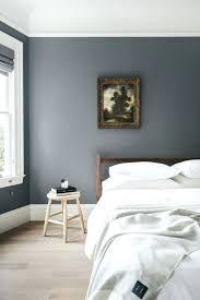 blue grey bedroom walls cozy bedrooms