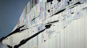 48 prank wallpaper shattered screen