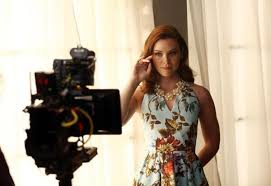 Hart of Dixie' season 3 spoilers: Kaitlyn Black promises more ...