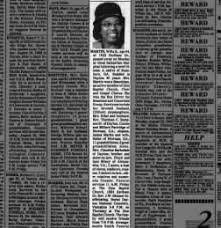 Dayton Daily News from Dayton, Ohio on August 28, 1986 · 14