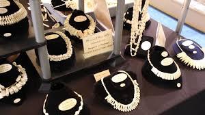 jogs tucson gem jewelry show