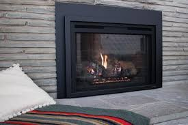 choosing a gas fireplace for your home