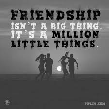 discover the power of best friend quotes famous friendship quotes