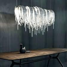 unusual pendant light terrific