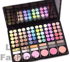 makeup kit 2016 yfashion
