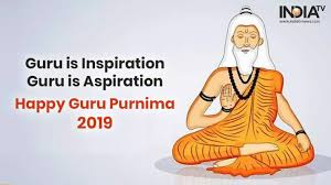 happy guru purnima date images whatsapp messages quotes