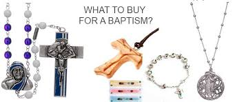best baptism gifts ideas