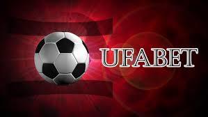 UFABET แทงบอลออนไลน์ที่ดีที่สุด - UFABET ฝาก-ถอน ไม่มีขั้นต่ำ แทง ...