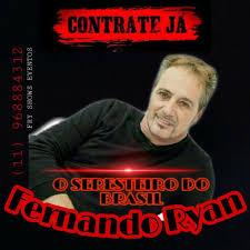 Fernando RYAN SHOW - Home | Facebook
