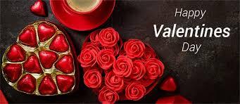 send gifts of valentine serenades to