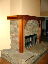 cedar fireplace mantels gg me