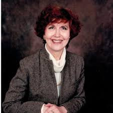 Sylvia Smith 1939 - 2020 - Obituary