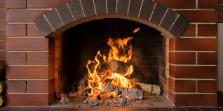 wood burning fireplaces orlando fl