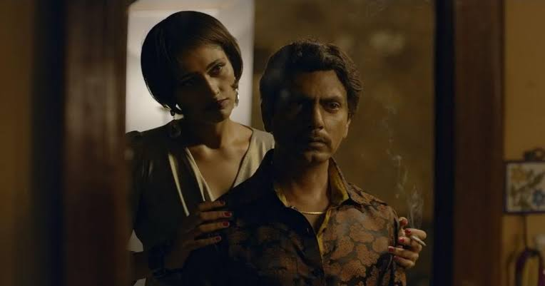 kukoo and gaitonde