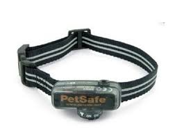 Underground Fences Petsafe Stubborn Dog Fence Collar Review