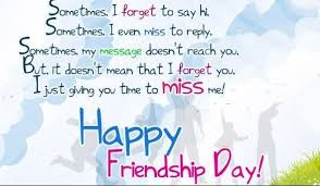 ✅ best happy friendship day hd