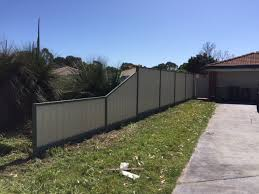 Colorbond Archives Greenline Fencing Gates