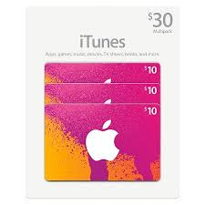 itunes gift card 25 digital delivery