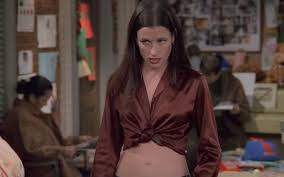 Pin by Blank on Shawnee Smith in 2020 | Shawnee smith, Shawnee, Hot  actresses