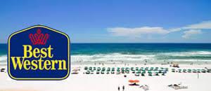 destin beach hotels gulf front