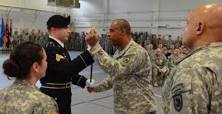 Help us welcome CSM Abby West and bid... - Joint Services Support-  Washington | Facebook