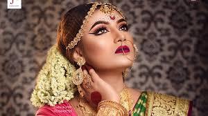 hd makeup bridal images saubhaya makeup