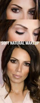 17 amazing makeup ideas and tutorials