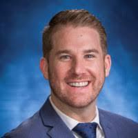 Adam Schmidt - Digital Media Strategist - Salem Media Group | LinkedIn