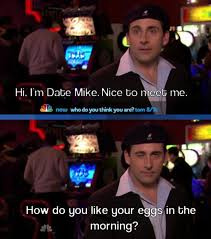 the office quotes nbc