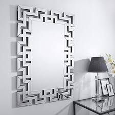contemporary large mirrors co uk