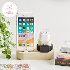 65 Best Gifts For Teens 2020 Cool Gifts Teens Will Love