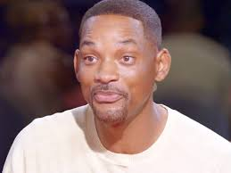 Will Smith fasted for 10 days after gaining weight on vacation - Insider