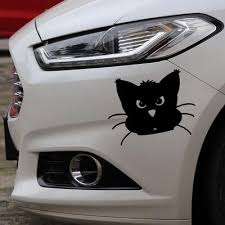Buy Cheap Vegan Car Decal Low Prices Free Shipping Online Store Joom