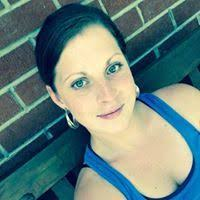 Candy Smith (candy2160) on Pinterest