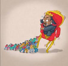 كاريكاتير سوداني مضحك جدا لم يسبق له مثيل الصور Tier3 Xyz