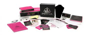 Paparazzi Accessories Starter Kits 99 Promotion Join Sparkle Seeds