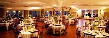 pennsylvania golf course weddings