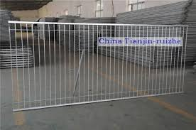 Galvanized Steel Swimming Pool Fence Id 4682755 Product Details View Galvanized Steel Swimming Pool Fence From Tianjin Ruizhe Metal Products Company Ec21