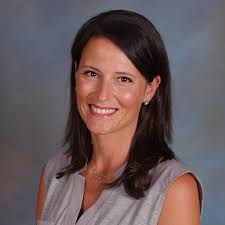 Kristi Smith – Kristi Smith – Vicksburg Catholic School