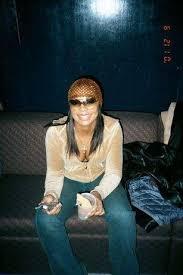 Aarika Turner (Elise), 30 - Cincinnati, OH Has Court or Arrest Records at  MyLife.com™